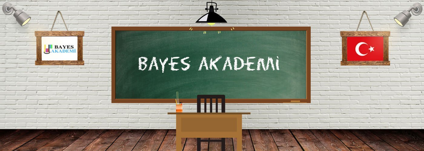 Bayes Akademi