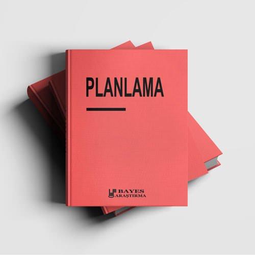 Planlama